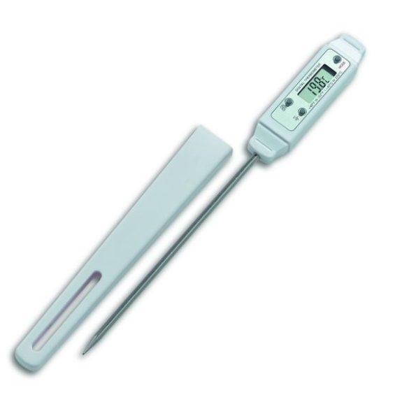 Digitális maghőmérő HACCP