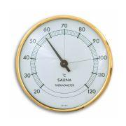Szauna Hőmérő 40.1002