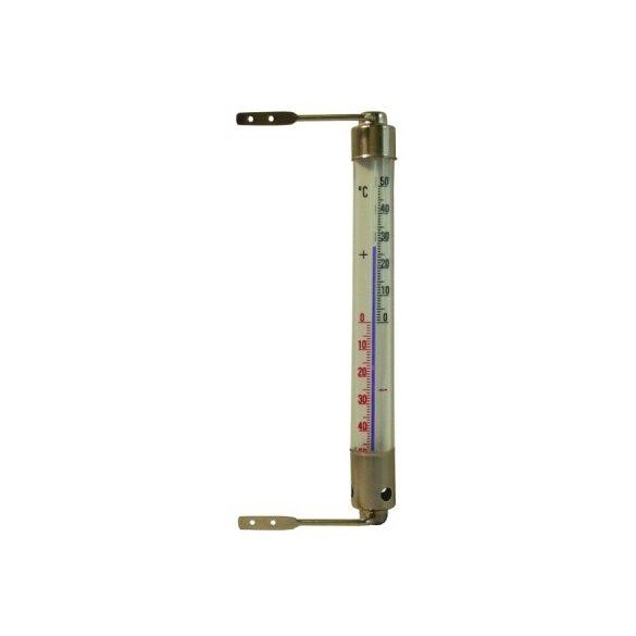 Ablakhőmérő 102405 típusú.