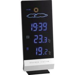 Digitális hőmérő Lumax TFA 35.1093