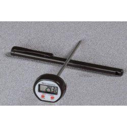 TFA Digitális maghőmérő 105411 (-50...+150°C)