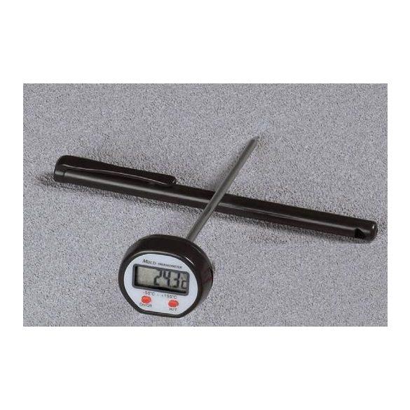 TFA Digitális szúróhőmérő 105411 (-50...+150°C)