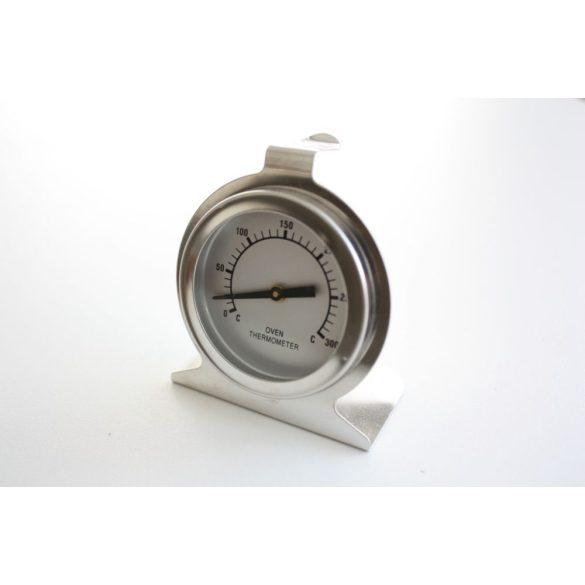 TFA Bimetál sütőhőmérő 106775