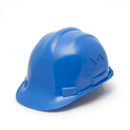 Handy munkavédelmi sisak 10372BL
