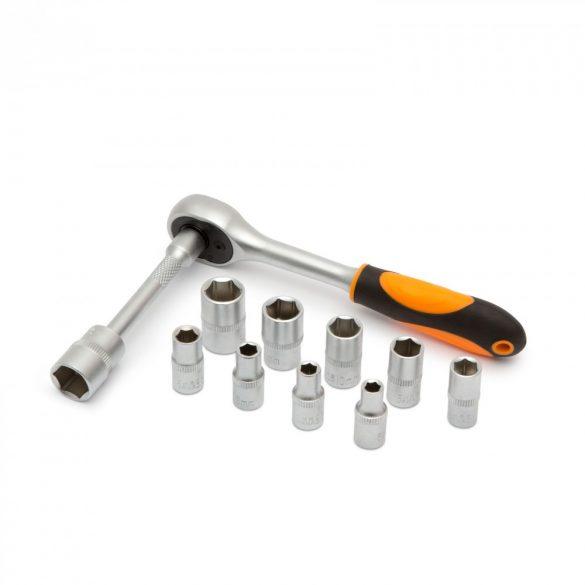 Handy Dugókulcskészlet 12db-os 5-13 mm 10857A