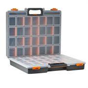 Rendszerező táska Handy Professzionális dupla 10995