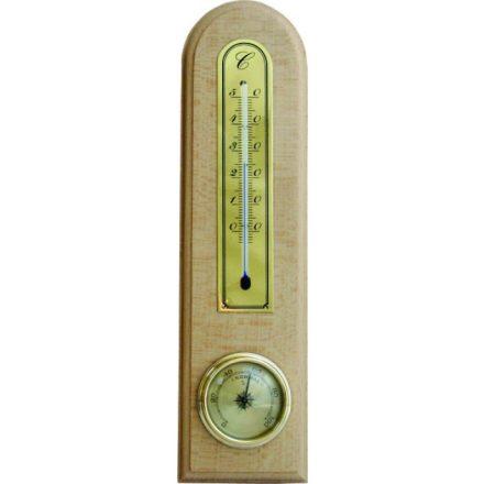 TFA Szobahőmérő és páramérő 2001 típus