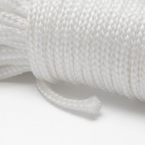 Ruhaszárító kötél 11309