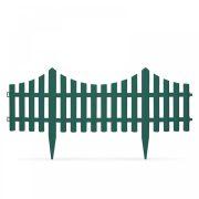 Virágágyás szegély / kerítés 11468K