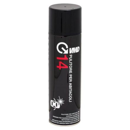 Szilikonmentes belsőtér tisztító spray VMD14 500 ml 17214
