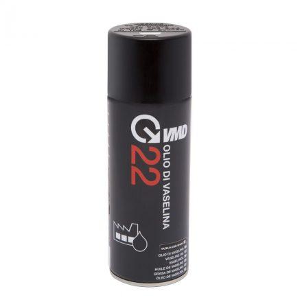 VMD 22 Vazelin zsírspray 400 ml 17222