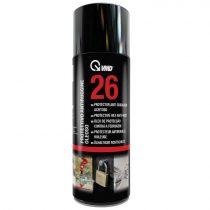 Korróziógátló védőolaj spray VMD 17226