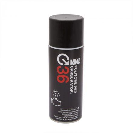 Karburátortisztító spray 400 ml VMD36 17236
