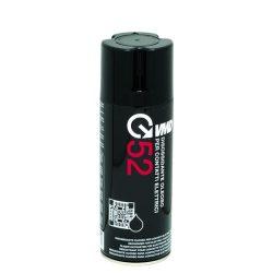 VMD 52 Oxidáció eltávolító kontakt spray (olajos) 400 ml 17252