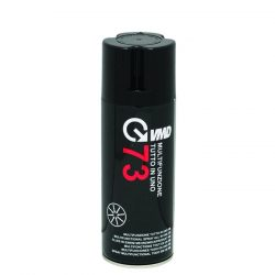 VMD 73Többfunkciós spray kenő rozsdamaró vízlepergető 400 ml 17273