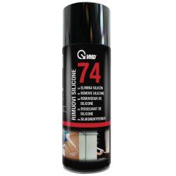 Szilikon-eltávolító spray VMD 17274