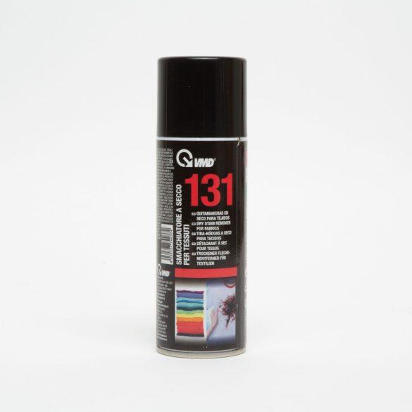 Folteltávolító spray - 200 ml 17331