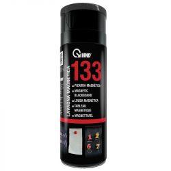 Mágnesezhető festék fekete VMD 17333