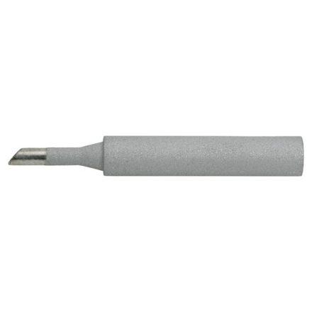 Pákahegy 28003-as pákához 2 db / bliszter  28923N