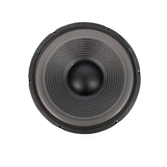 """Carguard Beépíthető Hangszóró HSP 005 12"""" / 300 mm • 150 / 300 W 8 ohm 30756"""