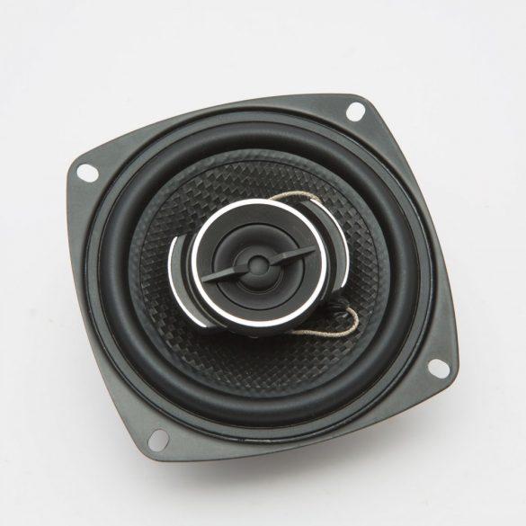 MNC Hangszóró Ninja 105 mm, 105 mm 4 ohm 90W 37310