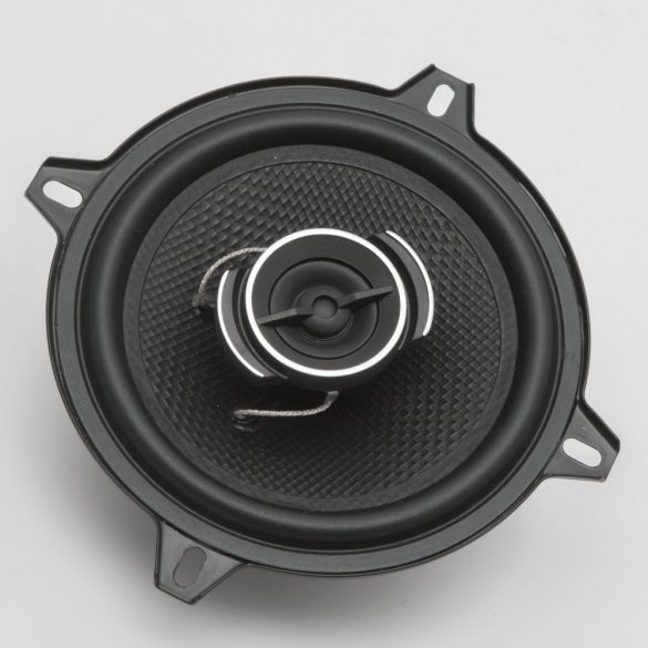 MNC Hangszóró Ninja 130 mm, 4 ohm 100W 37313