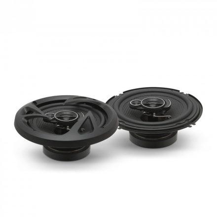 Hangszóró Ninja - 160 mm, 4 ohm 120W 37316
