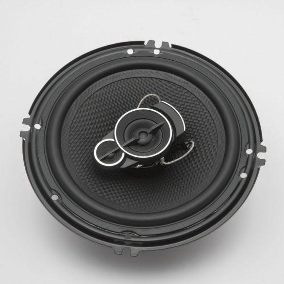 MNC Hangszóró Ninja - 160 mm, 4 ohm 120W 37316