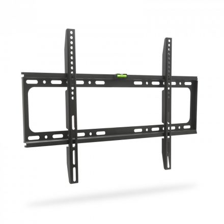 LCD TV Fali tartókonzol Delight 39695B