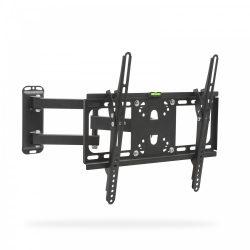 LCD TV Fali tartókonzol Delight 39696