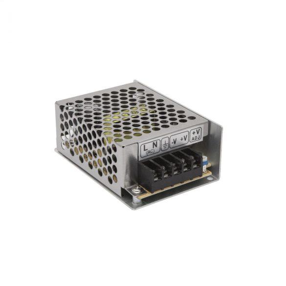 Pfenom Hálózati stabilizált tápegység 12V DC 24W 2A 55001