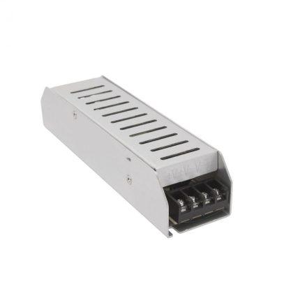 Hálózati stabilizált tápegység 12V DC 102W 8,5A 55003