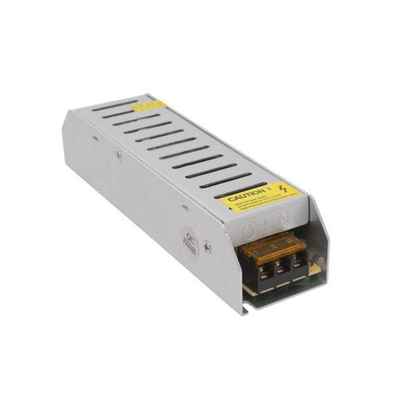 Phenom Hálózati stabilizált tápegység 12V DC 150W 12.5A 55005