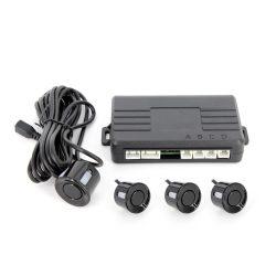 Carguard SP001 Vezetékes tolatóradar 4 szenzorral 55072-1