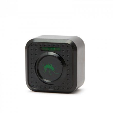 Isotronic Elektromos szúnyogriasztó - LED visszajelzővel 55638B