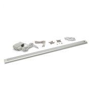 Bútor világítás, szenzoros kapcsolóval, közép fehér fényű Led világítással, 9W 55845