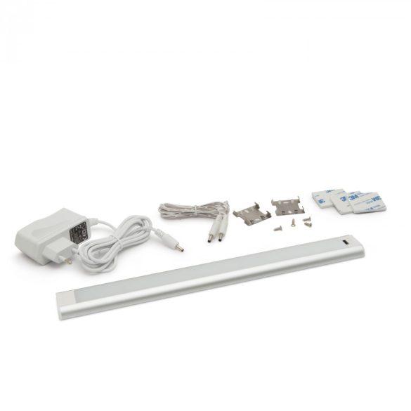 Led bútorvilágítás hangulatvilágítás szenzoros kapcsolóval. 55845B