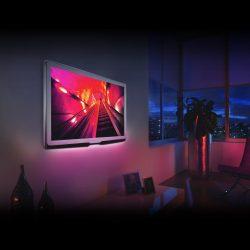 """Pfenom LED szalag TV háttérvilágítás - 24-60"""" 55851"""