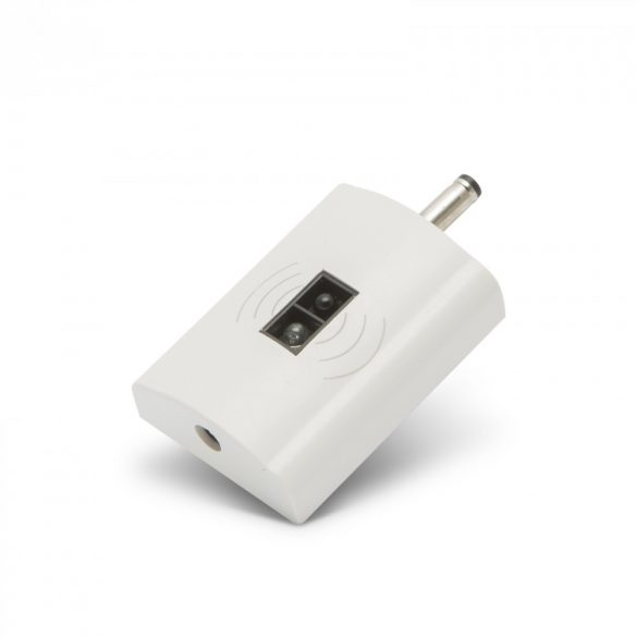 LED szalag szenzoros kapcsolóval Phenom 55854