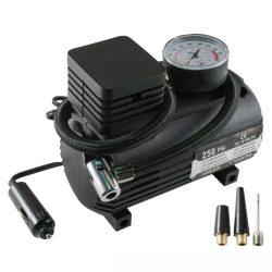 SAL Autós kompresszor 12V 90304