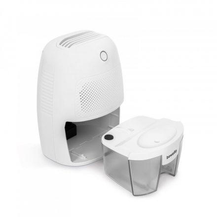 Elektromos párátlanító, páramentesítő készülék - 230V, 500 ml BW2011