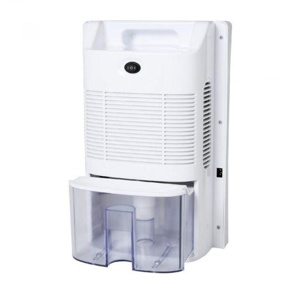 Somogyi Home DHM 700 Elektromos páratlanító