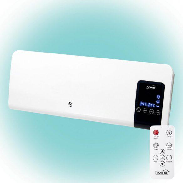 Fali ventilátoros fűtőtest Home FKF 59201