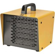 Hordozható ventilátoros fűtőtest, 2000W, FK 30 Home