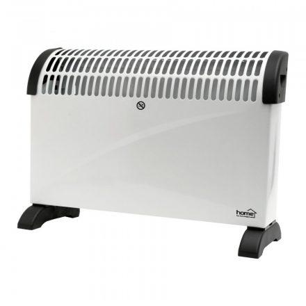Elektromos fűtőtest, konvektor, 2000 W FK 330