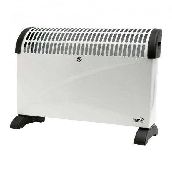 HOME FK 330 Elektromos fűtőtest, konvektor, 2000 W