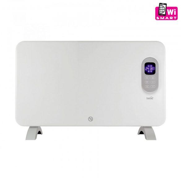 Smart fűtőtest FK 410 WIFI Home