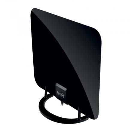 Szobaantenna erősítővel, 52dB, DVB-T/T2 HOME FZ 52