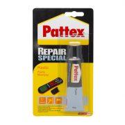 Henkel Pattex Repair Special műanyag 30 gr  Pattex H1512616