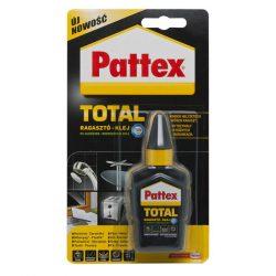 Henkel Patttex Univerzális-erős-ragasztó  50g H1640506